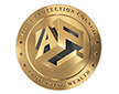 Asset Protection Council